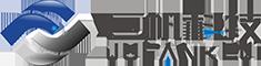 江西巨帆-专业医疗器械必威体育娱乐app下载